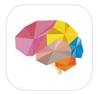 対戦型脳トレBrain Wars (ブレインウォーズ)