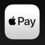 iOS11 Apple Pay(アップルペイ)