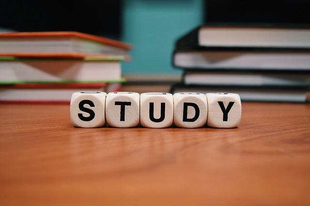 英文法と英単語を覚える勉強法