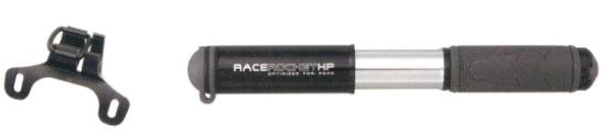 TOPEAK(トピーク) RaceRocket HP MasterBlaster