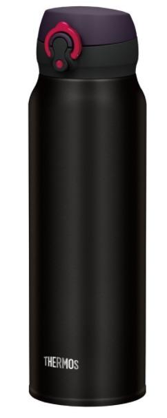 サーモス 水筒 真空断熱ケータイマグ