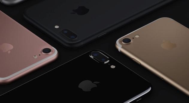 LINEモバイルで使えるiPhone一覧