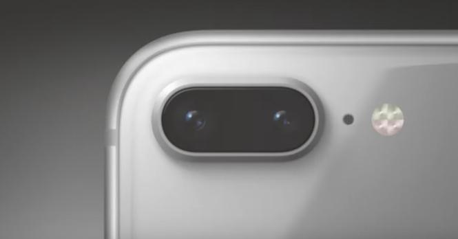 カメラの基本機能