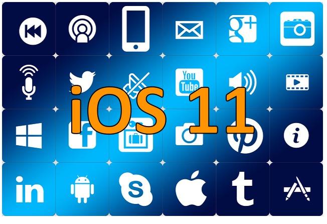 iOS11新機能「データは残しアプリだけ削除」で空き容量を作る方法
