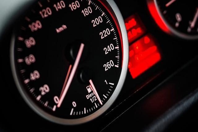 運転する人必見の iOS11新機能「運転中の通知を停止」モードの使い方