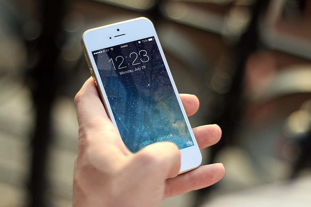 iPhoneの通知がうるさい?大事?iOS11通知機能の正しい使い方