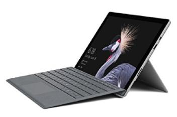 マイクロソフト Surface Pro Office H&B搭載