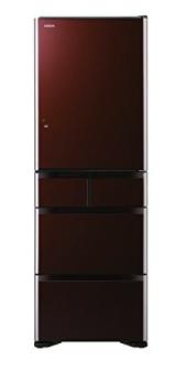 日立 真空チルド 冷蔵庫 Sシリーズ