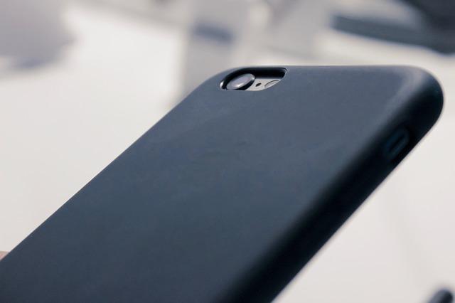 必ず知っておきたい iPhone カメラの実用的な便利ワザ10選!