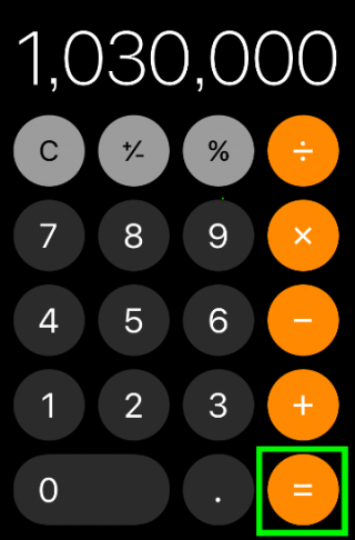Iphone calc5 320x486
