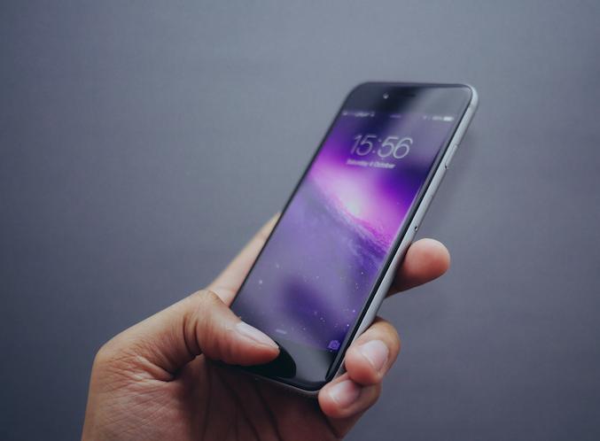 iPhoneの動作が重い?メモリを掃除してサクサク快適に戻す方法