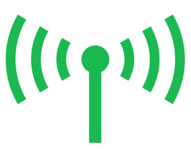 iPhoneで使っている毎月の通信データ量を確認する方法