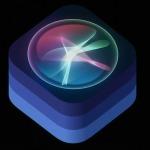 iOS12 Siri