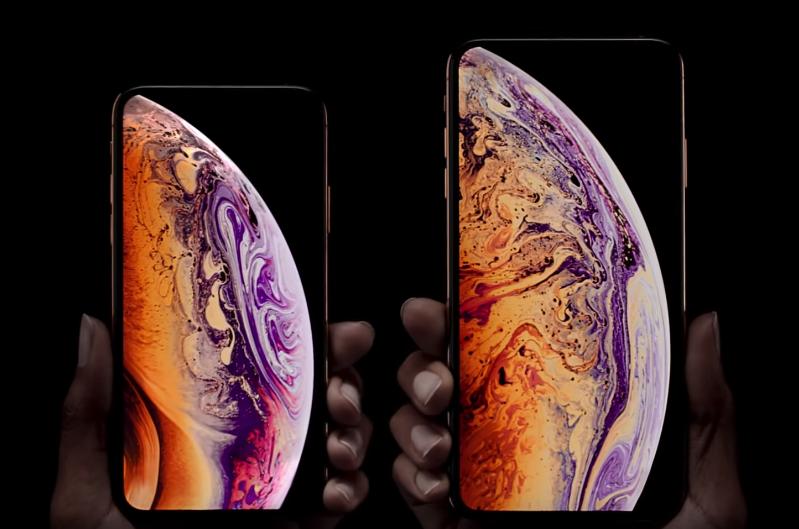 どう違う?「iPhone XS、XS Max & XC」決め手のポイント – 機能と仕様まとめ