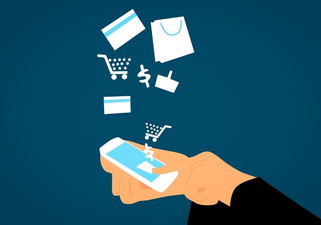 AppストアやiTunesストアの支払いをキャリア決済にする方法
