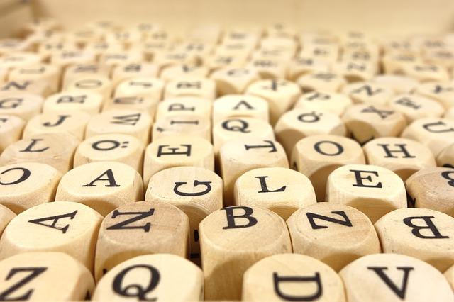 iPhoneの英字入力で先頭が勝手に大文字にならないようにする方法