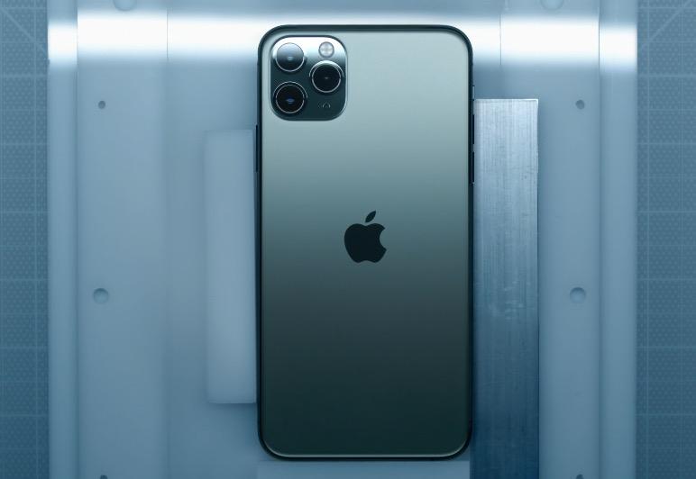アイフォン11どれを買う? iPhone11、11Pro、11Pro Max の正しい選び方