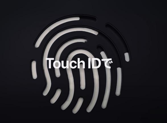 iPhone SE タッチ ID 復活搭載