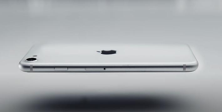 iPhone SE を買うべき人は?