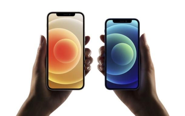 どの iPhone 12 を買うべきか