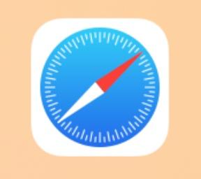 iOS15 safari
