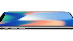 どっちを選ぶ?「iPhone X」か「iPhone 8」の正しい悩み方 - 機能・仕様まとめ
